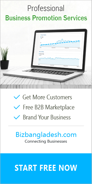 Straightforward Tips For Successful Marketing On The Internet 1525068586-join-bizbangladesh-22